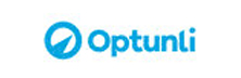 Optunli: A New Angle in Talent Mapping